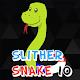 Slither Snake IO (game)