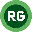 Rate&Goods 2.0 icon