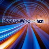 M-Theory: Doctor Who