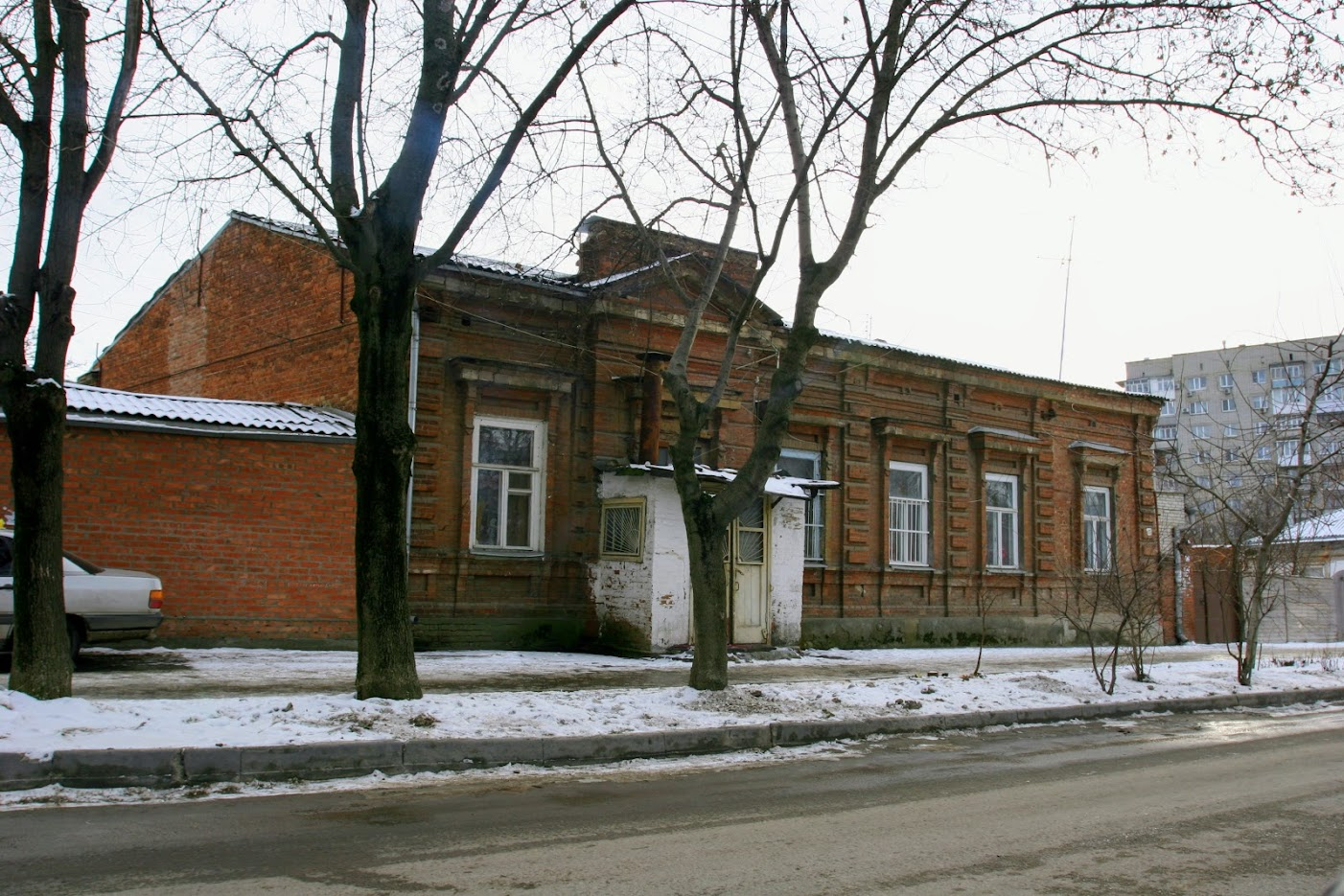 https://sites.google.com/site/istoriceskijtaganrog/mecnikovskij-pereulok-1/dom-13