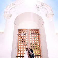 Wedding photographer Ramil Bashirov (ramilbashirov). Photo of 23.08.2017
