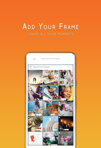 Create short videos: Instagram stories 📸🎥📲🤳 1.4 screenshots 1