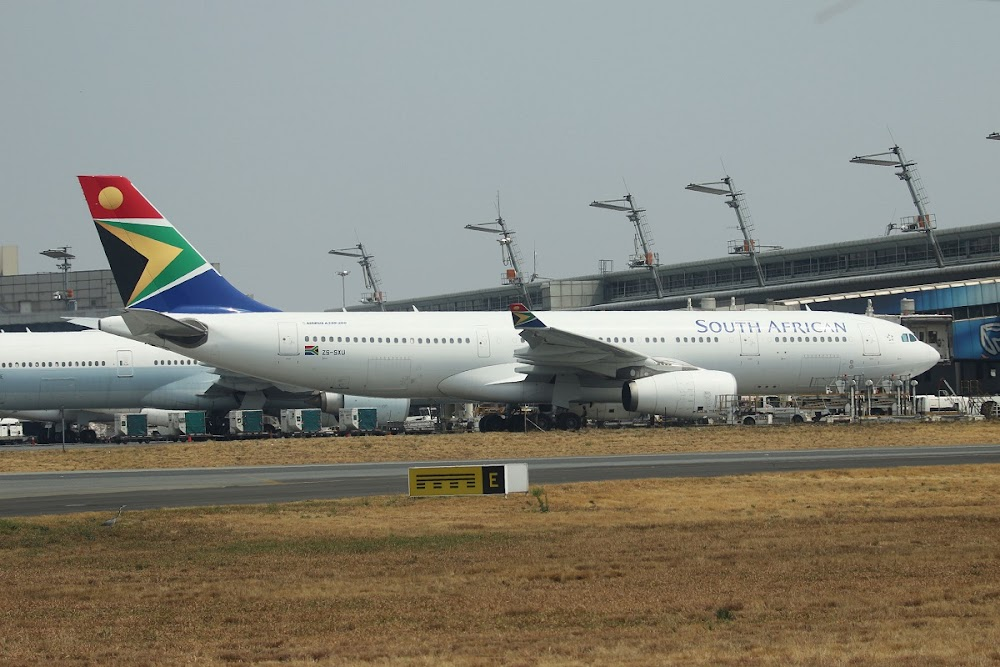 Government assures SAA practitioners it will commit funding - Business Day