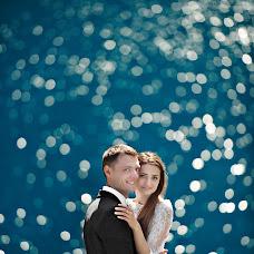 Wedding photographer Marcin Kamiński (MarcinKaminski). Photo of 24.02.2016