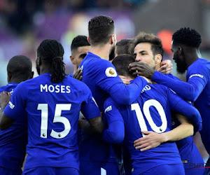 Chelsea lance les grandes manœuvres pour ce coach portugais