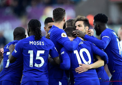 Chelsea vise Leonardo Jardim