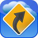 Traffic Reports icon