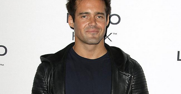 Spencer Matthews drops 26lbs for Sport Relief boxing match