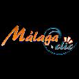 Malaga en un clic apk