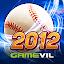 تحميل  Baseball Superstars® 2012