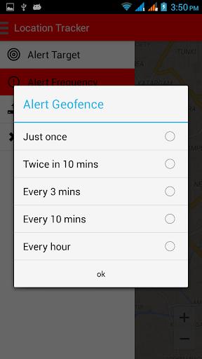 玩免費程式庫與試用程式APP|下載phone tracker - location app不用錢|硬是要APP