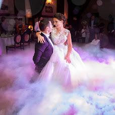 Wedding photographer Adrian Sulyok (sulyokimaging). Photo of 22.10.2018