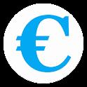 Gehaltsrechner Pro icon