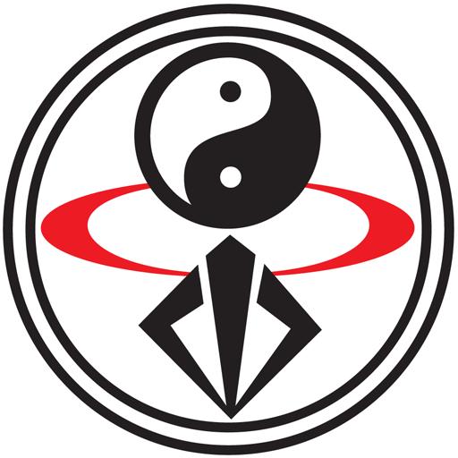 YMAA avatar image