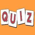 Quiz Berhadiah