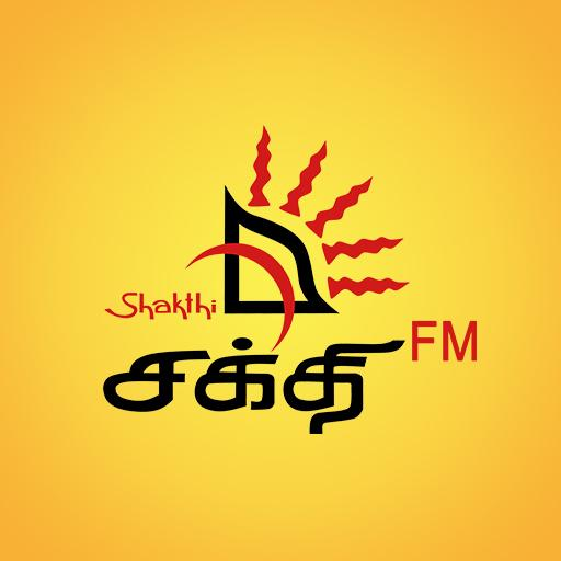 Shakthi FM - Apps on Google Play