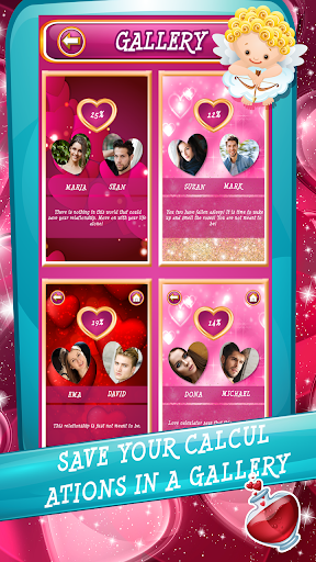 True love calculator: real test by name match 1. 0 apk.