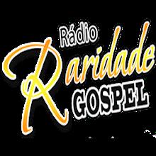 Radio Raridade Gospel Download on Windows