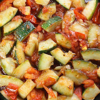 Cooking With Fresh Plum Tomatoes Recipes.