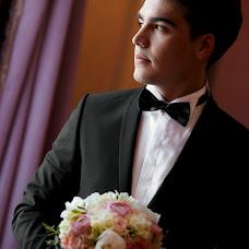 Wedding photographer Vladimir Semendyaev (VSemPhoto). Photo of 28.04.2016