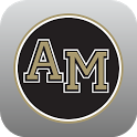 AMHS Athletics icon