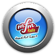 MFM RADIO |.. file APK for Gaming PC/PS3/PS4 Smart TV