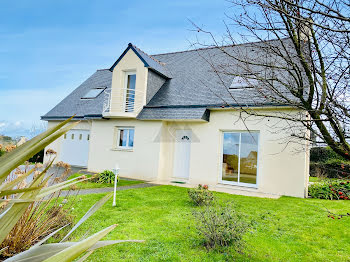 maison à Plouguerneau (29)