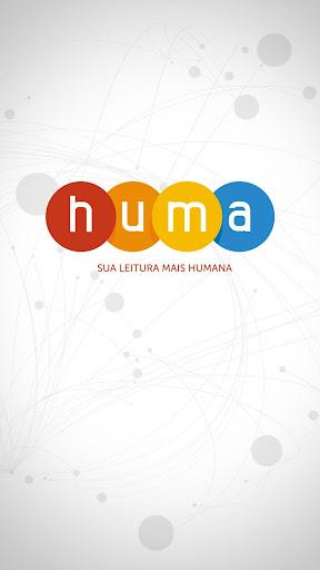 Revista Huma
