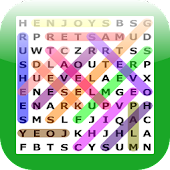 Word Search Fun Pro
