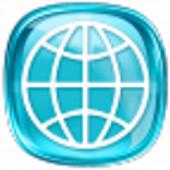 Fast Internet Explorer