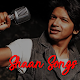 Shaan Songs Download on Windows