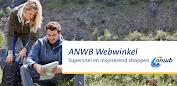 Android/PC/Windows için ANWB Webwinkel Uygulamalar (apk) ücretsiz indir screenshot