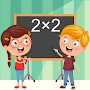 Премиум Multiplication Tables временно бесплатно