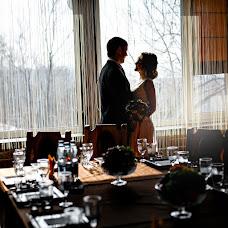 Wedding photographer Erik Asaev (Erik). Photo of 21.03.2018