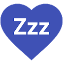 FitSleep icon