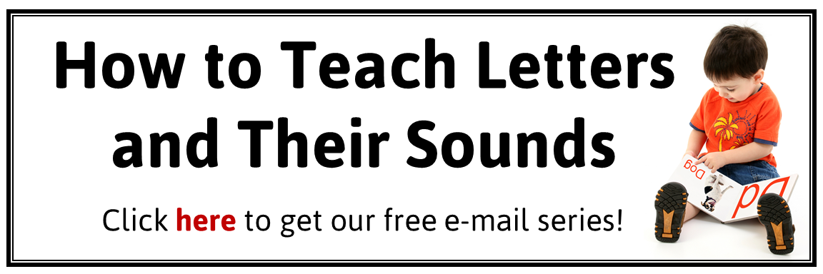 Sign Up For Our Free E Mail Series