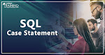 A chance to Get SQL Training with up to 20% Scholarship