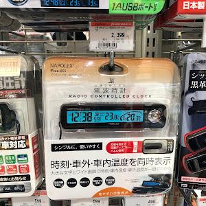 ライフ JC1 660Gのカスタム事例画像 翔平さんの2018年12月27日21:51の投稿