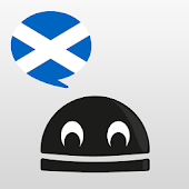 Free Scottish Verbs