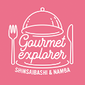 Gourmet Explorer icon