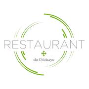 Restaurant Abbaye St-Maurice