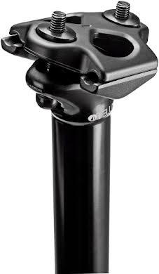 SDG Tellis Dropper Seatpost - 125mm alternate image 5