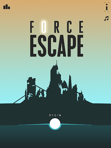 Force Escape screenshots 8