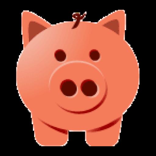 Pig Spotter