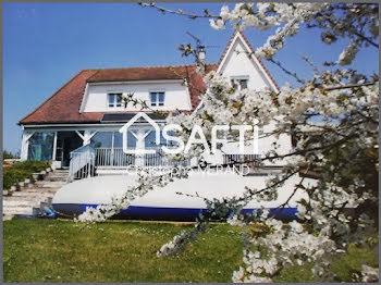 maison à Chatellerault (86)