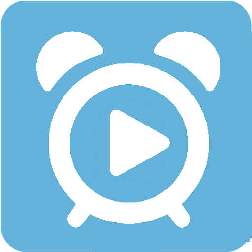 App Autorun Alarm (app)