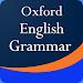Oxford English Grammar and English Listening icon
