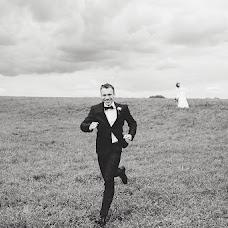 Wedding photographer Elena Senchuk (baroona). Photo of 13.09.2016