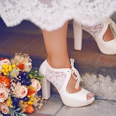 Wedding photographer Oktay Bingöl (damatgelin). Photo of 21.07.2018