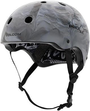 Pro-Tec x Volcom Classic Certified Helmet alternate image 2